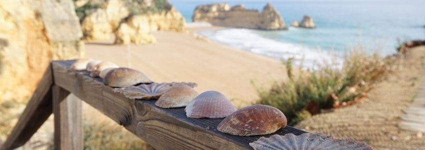 Faro Útikalauz – Turisztikai látványosságok, ajánlások