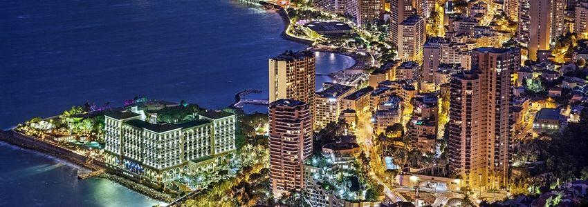 Monte Carlo Útikalauz – Turisztikai látványosságok, ajánlások